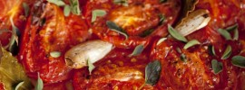 roasted-plum-tomates