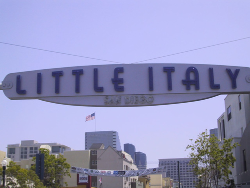little-italy-san-diego-USER-kirinqueen